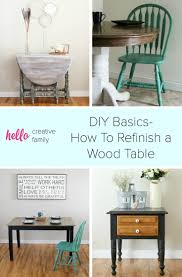 Interior Table by Top 25 Best Old Wood Table Ideas On Pinterest Old Wood Glow