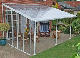 Backyard Canopy Covers Patio Covers General Awnings