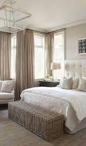 peinture chambre adulte taupe chambre à coucher idée peinture chambre adulte peindre et décorer