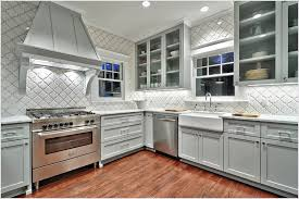 just divinely white carrara marble countertop