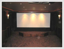 Home Theater Design Books Curtpalme Com Presents The Home Theater Book