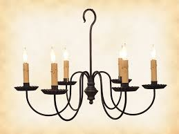Modern Chandeliers Australia by Outdoor Candle Chandelier Australia Outdoor Candle Chandelier