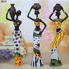 Home Decor Statues Best Home Decor Statues And Sculptures Products On Wanelo