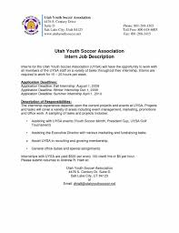 Best Cover Letter For Job Good Cover Letter For A Job Images Cover Letter Ideas