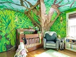 jungle themed bedroom jungle themed living room safari theme header jungle decorations for
