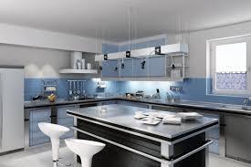 Designing Your Own Kitchen Design Your Own Kitchen Ikea Kitchen Design Ideas