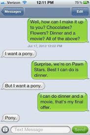 Iphone Text Memes - epic fail texts iphone text messages lolbuzz net funny