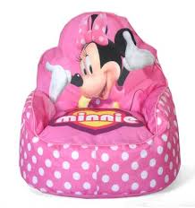 best kid bean bag chairs reviews in 2017 top best product reviews