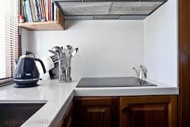 budget friendly kitchen splashbacks hipages com au