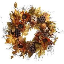 16 best sunflowers pier 1 images on pier 1 imports