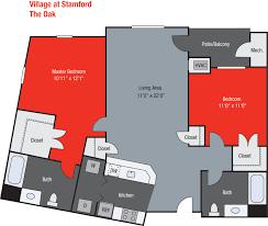 Build Floor Plan Online Free Primitive Home Decor Categories Bjyapu Make Your Own Floor Plan