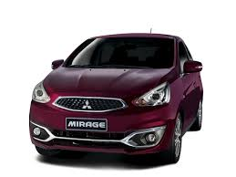 mirage mitsubishi 2017 model line up mitsubishi motors philippines corporation