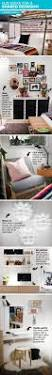 Design Your Bedroom Ikea 462 Best Ikea Home Tour Makeovers Images On Pinterest Ikea Home