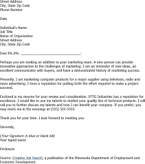 examples of inquiry letters for business download inquiry letter sample for free tidyform