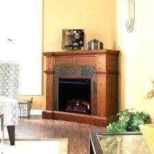 light oak electric fireplace oak electric fireplace tv stands oak electric fireplace stand