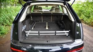 audi jeep 2017 audi q7 2017 40 tfsi premium plus interior car photos overdrive