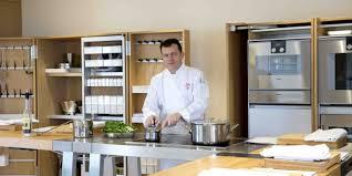 les ecoles de cuisine en une nouvelle école de cuisine aux sources de caudalie bordeaux
