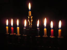 chanukah 2017 events parties and festivals in south florida