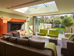wandsworth common london ensoul interior architecture london