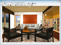 Home Design Planner Awesome Room Layout Planner Pics Design Inspiration Tikspor
