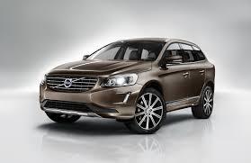 volvo xc60 2015 interior volvo xc60 reviews specs u0026 prices top speed