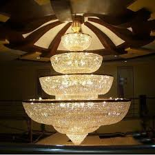 Chinese Chandeliers Dew Drop Crystal Chandelier Royal Chandeliers At Rs 65000 Piece