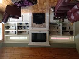 custom riverside cabinets inc