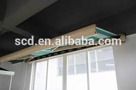 Cheap Rv Awnings Rv Aluminum Awnings Rv Aluminum Awnings Suppliers And
