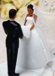 black wedding cake toppers black wedding cake topper from e wedding cake toppers ipunya