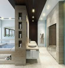 modern master bathroom ideas bathroom luxury shower units luxury master bathroom designs