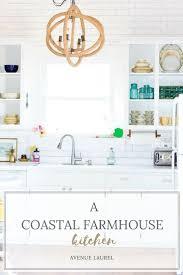 nautical light fixtures kitchen best 25 nautical kitchen backsplash ideas on pinterest nautical