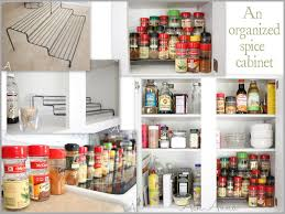 ideas for organizing kitchen marvelous organizing kitchen drawers tips u ideas from my for how to