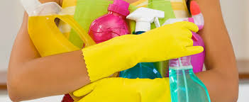 house cleaning images prestige house cleaning company residential housecleaning