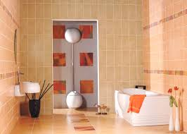 Kerala Home Design Tiles by New 3d Picture Marble Design Kerala Bathroom Tile Marble 3d