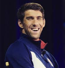 michael phelps u0027s game face is now a tattoo