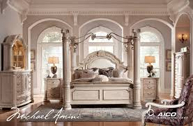 splendid image king size canopy bed sets king size canopy bed new