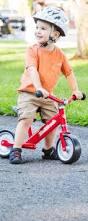 25 unique balance bicycle ideas on pinterest balance bike