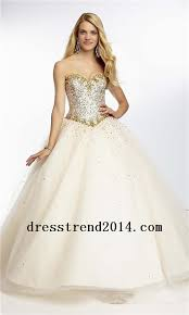 champagne mermaid prom dress whitneytaylor03