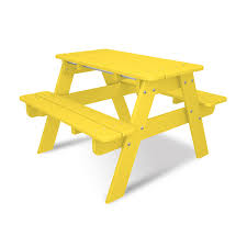 Ikea Childrens Picnic Table by Mirabrandedkids Designs Design And Decorations For Kids