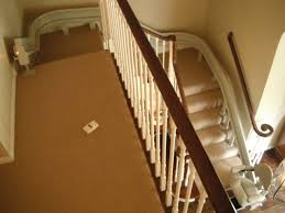 58 best bruno curved indoor stairlifts images on pinterest