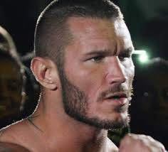 randy orton haircut more backstage news on randy orton s injury the new day rips