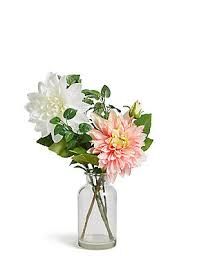 artificial flowers artificial flowers silk flowers m s