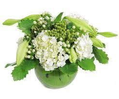 same day online flower delivery in melbourne cbd wedding florist