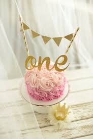 one cake topper one cake topper birthday cake topper one smash cake set