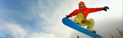 black friday snowboard boots snowboarding gear amazon com