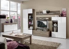 Wohnzimmer Einrichten Grau Schwarz Wohnung In Grau Wohnzimmer Einrichten Ideen In Weiss Schwarz Und