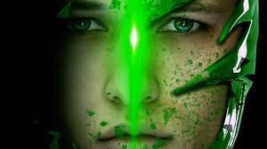 petition phoenix 4 productions green