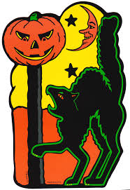 Halloween Cut Outs 28 Halloween Cutouts Halloween Cutouts Related Keywords Amp