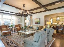 texas luxury homes and texas luxury real estate property search