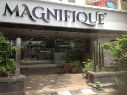 home decor in mumbai home decor manufacturers in mumbai billingsblessingbags org